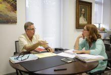 La Setmana dels Majors omplirà Godella d'activitats per a tota la família