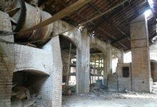 L'antiga fàbrica La Ceramo podrà ser rehabilitada