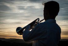 Llíria rep l'any nou 2020 amb música