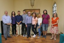 Alboraya destina más de 50.000 euros en ofrecer empleo a gente joven