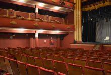 S'obri el teló en els teatres de València aquest cap de setmana