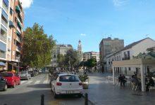 Patraix es prepara per a un 2020 marcat pel 150 aniversari de la seua annexió a València