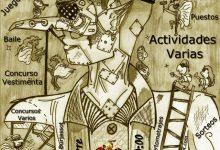 Burjassot acoge la celebración del V Steamfantasy