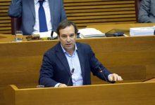 """Cs pide a Sánchez que devuelva el IVA a las CCAA y no se lo quede para """"intentar cuadrar las cuentas"""""""