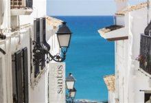 Turisme Comunitat Valenciana aposta