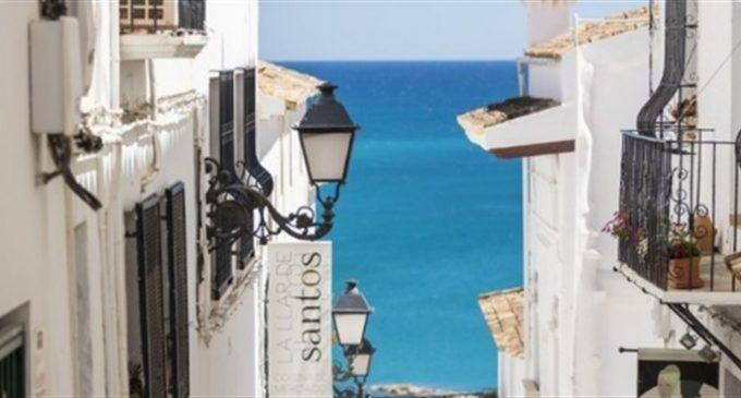 """Turisme Comunitat Valenciana apuesta """"por la sostenibilidad para la competitividad de los destinos"""""""