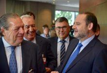 Ábalos anuncia que aquest mateix dilluns cridaran a Unides Podem per a una nova reunió
