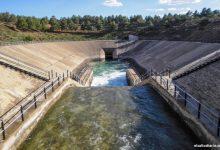 """Juanfran Maestre: """"En un futur rebrot, l'estudi de les aigües residuals permetrà detectar la presència del virus al moment per a actuar amb major rapidesa"""""""