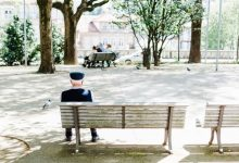 Sueca commemorarà el Dia Mundial de l'Alzheimer