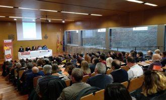 Bloc i País pide un referéndum para decidir los posibles pactos electorales de Compromís