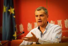 Cs proposa un pla de rehabilitació en balnearis valencians per a pacients que hagen superat la Covid