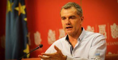 Cs propone un plan de rehabilitación en balnearios valencianos para pacientes que hayan superado la Covid