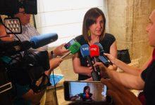 Catalá portarà la Real Senyera el 9 d'Octubre, sis anys després de l'última vegada que la va portar el PP