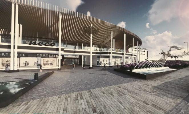 centro-comercial-saler