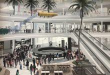 La Policia de la Generalitat reforçarà el control d'aforaments en les grans superfícies comercials