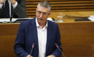 Climent: 'Les mesures per a la reactivació econòmica seran realistes quant a la seua execució i a les persones beneficiàries'