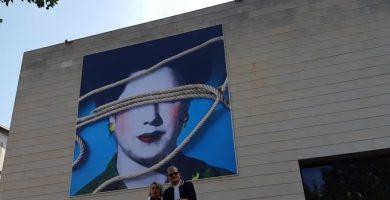 """Compromís exigeix al Govern finançar """"com es mereixen"""" els museus valencians"""