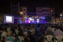 Música y tradición en Picassent con el Grup Cultural Ball de Bastonots