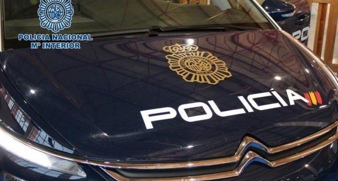 Investigan la muerte de un hombre de 27 años apuñalado durante una discusión familiar en Paterna