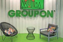 Groupon abre en València un Centro Global de Operaciones con 40 profesionales multilingües