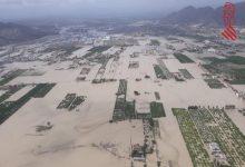 Caixabank establece un plan de ayudas y una cuenta solidaria para los afectados por las inundaciones