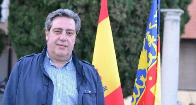 Vox vol aplicar el 'pin parental' a la Comunitat Valenciana