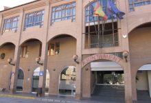 Confirmats 3 casos de coronavirus a l'Ajuntament de Llíria