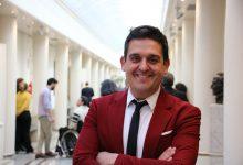 Compromís porta al ple del Senat a Montero per l'ofec econòmic del País Valencià