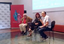 Tota la programació de la 7a Mostra Viva del Mediterrani: del 5 al 20 d'octubre