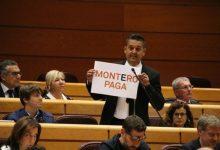 Compromís critica que els 11 senadors valencians no han presentat cap iniciativa en quatre mesos