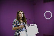 """Podemos diu que la relació amb el seu socis i """"germans polítics"""" continua intacta i es revalidarà per a les generals"""