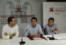 Un Observatori d'Innovació d'Ontinyent buscarà solucions innovadores a les necessitats urbanes