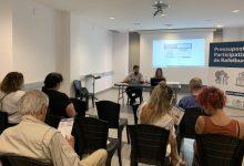 Rafelbunyol enceta la fase de votació dels seus pressupostos participatius