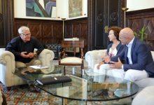 L'homenatge mundial a Bigas Luna arrancarà a València