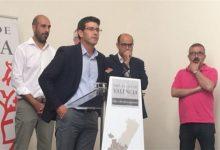 Rodríguez pide que declaren como testigos en el caso Alquería cargos de PSPV y Compromís como Orengo y Amigó