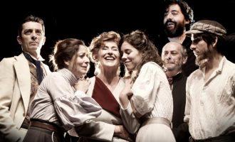 El Teatre Micalet arranca la seua temporada 25 en clau d'humor i amb quatre produccions pròpies