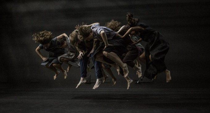 L'Escalante retrata la nostra història contemporània amb el cicle 'Teatre de la Memòria'