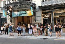 ¿Quins plans d'oci hi ha a València aquest cap de setmana?