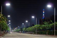 Burjassot invertirà 35.000 euros en la renovació de les seues lluminàries