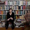 Laura Mulvey, pionera del análisis feminista del cine, ofrece una conferencia en el IVAM