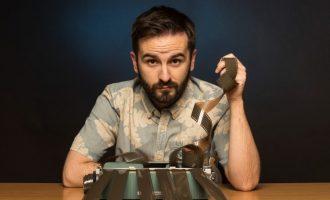 L'IVC reuneix a València guionistes destacats de sèries nacionals dins del VLC Pitch Forum