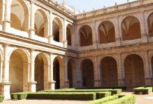 El monestir de Sant Miquel dels Reis obri l'1 de novembre amb visites culturals
