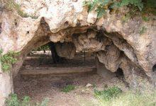 Manises protegeix l'aqüeducte Els Arcs  i el barranc Salt de l'Aigua