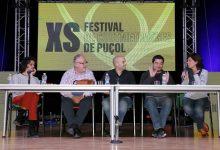 Festival de curts XS Puçol: cinema per a escolars i per a tots els públics