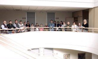 Puçol inicia un programa per a millorar la situació de persones amb diversitat funcional