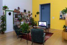L'IVAM exposa per primera vegada a Espanya l'obra de Zineb Sedira