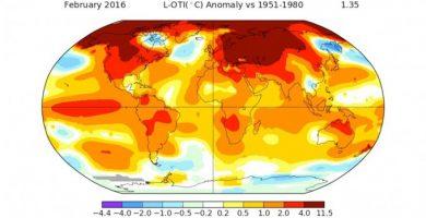 La Emergencia Climática, en el día a día de las administraciones valencianas