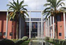 Xirivella detallarà setmanalment els actes dels seus col·lectius i entitats