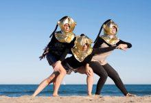 El Festival Circuit Bucles Danza arranca la seua programació