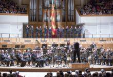 Conciertos gratuitos de la Orquesta de València y la Banda Municipal por el 9 d'Octubre